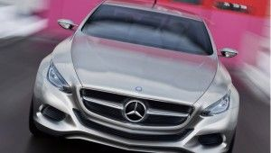 2010-mercedes-benz-f800-style_100306769_m