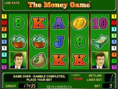 777 игровые автоматы покер маркетинг в украине интернет казино интернет казино golden games ru
