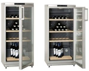 atlant-wine-fridges