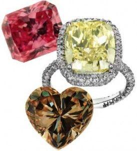 colored-diamonds_5-274x300