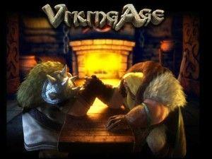 viking_age