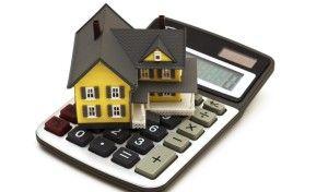 home-insurance-2a10db-1698x1000-3c77c7-1024x603