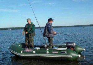 rezinovue-lodki-dlj-ribnoy-lovli