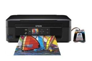 stand_Epson_Expression_Home_XP_306_1