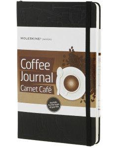 moleskine-coffee-journal-11_enl