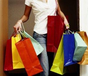 34-shopping1