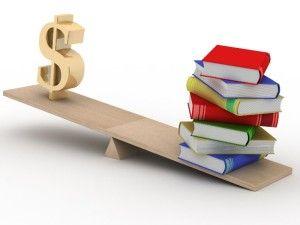 libros-dinero1