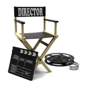 directors~chair