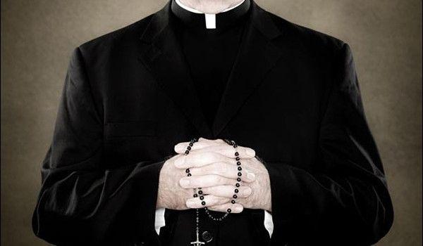 katol