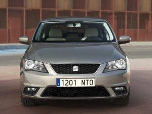 SEAT-Toledo-2013-680x510