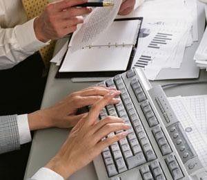 Ведение бухгалтерии ооо работа в бухгалтерии без опыта в москве