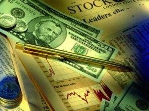 US-money-Stocks-image