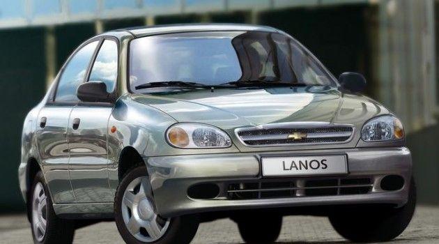 2005_lanos_sedan_1.jpg.media