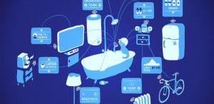 internet-of-things-1
