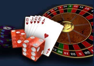 Онлайн казино японии победитель онлайн турнира по покеру