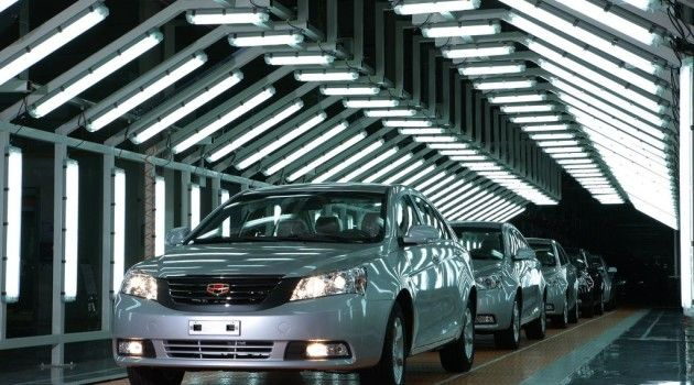 geely-new-production