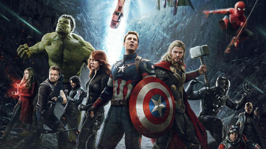 топ самых ожидаемых фильмов 2018 года