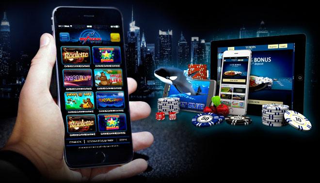 рейтинг казино играть бесплатно и без регистрации