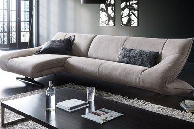 Диван – самый популярный предмет мебели у россиян