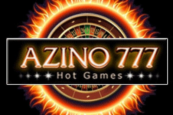 официальный сайт кэшбэк в азино777