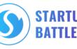 стартап-батлы