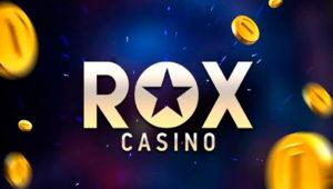 Rox Сasino