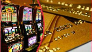 Игровые автоматы играть на реальные деньги