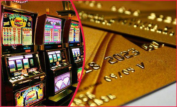 Слоты игровые автоматы на деньги играть вулкан на деньги с выводом игровые автоматы